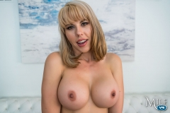 MilfVR-16-Authority-Figure-ft-Amber-Chase-10