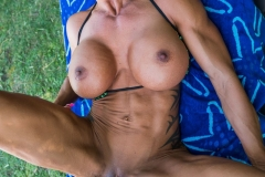 MilfVR-19-No-Job-Too-Big-ft-Jewels-Jade-17