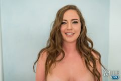MilfVR-29-Welcum-to-the-Neighborhood-ft-Maddy-OReilly-09