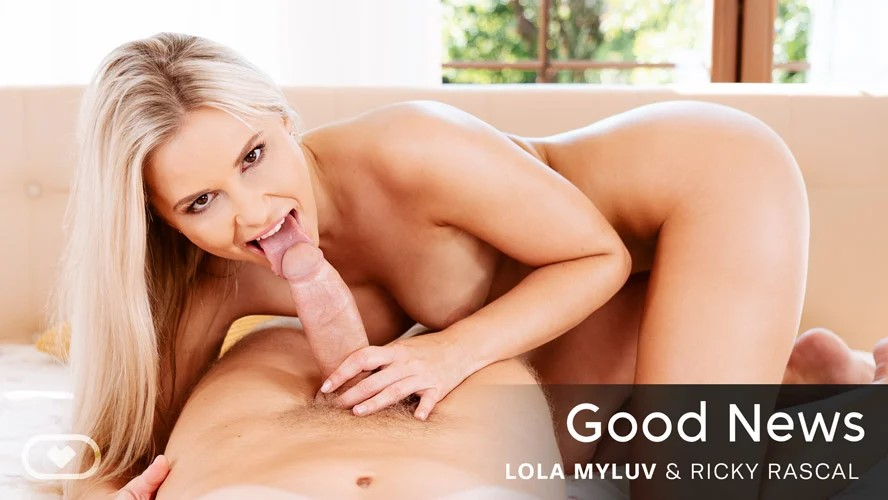 lola myluv vr porn video