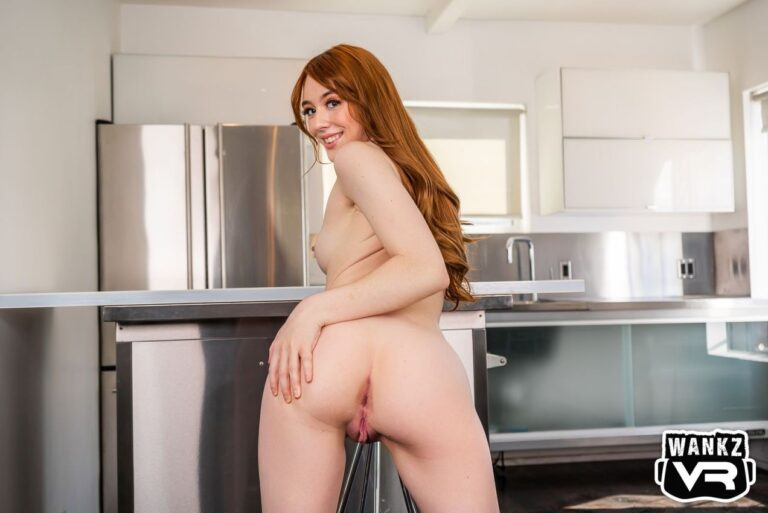 vr-porn-video-Michelle-Anthony-11
